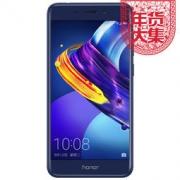 HUAWEI 华为 荣耀V9 Play 4G+32G 全网通4G手机