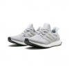 Adidas 阿迪达斯 Ultra Boost 3.0 跑鞋上脚