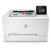 HP 惠普 Color Laser Jet Pro M254DW 彩色打印机开箱