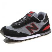 New Balance ML515RTC 复古跑步鞋开箱