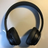 Beats Solo3 Wireless 头戴式蓝牙无线耳机试听体验