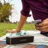 Bose SoundLink Mini II 迷你无线音箱开箱
