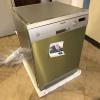 SIEMENS 西门子 SN23E832TI 洗碗机入手体验