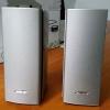 Bose Companion 20 多媒体扬声器系统开箱