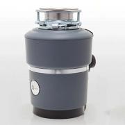 InSinkErator 爱适易 Evolution E100 食物垃圾处理器分享