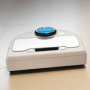 Neato Botvac D7500 扫地机器人开箱及使用感受