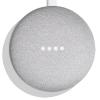 Google 谷歌 Home Mini 智能蓝牙音箱开箱