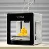 Mostfun Pro 3D打印机开箱及使用感受