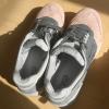 特步相亲被拒?来看看我的两双Asics 休闲鞋怎么样