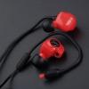 Audio Technica 铁三角 ATH-IM70 耳塞式耳机入手感受