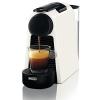 DeLonghi 德龙 NESPRESSO Essenza Mini 胶囊咖啡机开箱