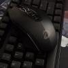 Dareu 达尔优 EM925 Pro 有线/无线双模鼠标