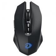 Dareu 达尔优 EM925 Pro 有线/无线双模鼠标入手体验