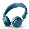Urbanears 城市之音 Plattan 2 蓝牙耳机开箱