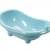 gb好孩子 K8005 婴儿浴盆