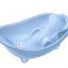 OKBABY 意大利进口婴儿浴盆