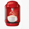 #年货节#BOSCH 博世 Tassimo Vivy2 SUNY 胶囊咖啡机开箱