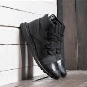 Y-3 Kozoko 高帮 男士运动休闲鞋