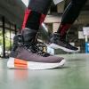 Under Armour 安德玛 Drive 4 Premium 篮球鞋