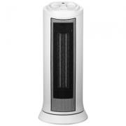 Midea 美的 NTH20-17LW 塔式暖风机开箱