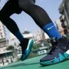 Nike 耐克 Kyrie 4 EP 男子篮球鞋体验测评