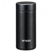 Tiger 虎牌 MMP-J020KP 超轻梦重力保温杯开箱