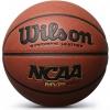 Wilson 威尔胜 NCAA比赛用球 Replica Game ball 成人PU7号