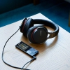 SONY 索尼 MDR-1A 头戴式耳机开箱