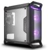 CoolerMaster 酷冷至尊 Q300L 电脑机箱开箱体验