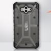 UAG 华为Mate10 手机保护壳