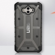 UAG 华为Mate10 手机保护壳开箱