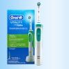 Oral-B 欧乐-B D12S 电动牙刷开箱体验