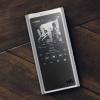 SONY 索尼 NW-ZX300A 音乐播放器入手体验