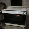 Panasonic 松下 NU-JK200W 二合一蒸汽烤箱入手体验