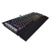 CORSAIR 美商海盗船 K95 RGB PLATINUM 机械键盘974.36元