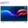 KKTV K32C 32英寸液晶电视878元