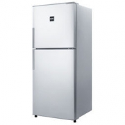 SHARP 夏普 BCD-192WTE-S 192L 双门冰箱