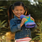 Prime会员专享:Learning Resources 儿童望远镜