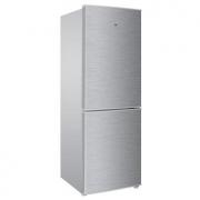 海尔 双门冰箱160L BCD-160TMPQ