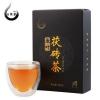 甘娇清 茯砖茶 400g 礼盒装 刮油减脂降三高9.9元包邮平常40元