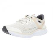 saucony 圣康尼 LITEFORM PROWESS 女款跑鞋