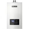 能率(NORITZ)  GQ-12E3FEX(JSQ24-E3) 12L 燃气热水器¥2198