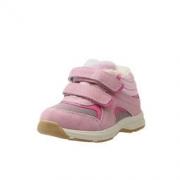 ginoble 基诺浦 TXG2027 冬款加绒机能鞋