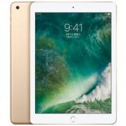 Apple iPad MPGT2CH/A 平板电脑 (32G金 WiFi版)