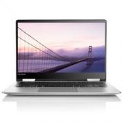 Lenovo 联想 YOGA710 14英寸超轻薄触控本(i7-7500U、8G、256GSSD、940mx)