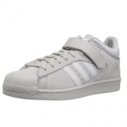 adidas Originals Pro Shell Sneaker 男款时尚休闲鞋
