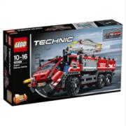 LEGO 乐高 Technic机械组系列 42068