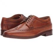 Cole Haan Giraldo Luxe 男士休闲皮鞋