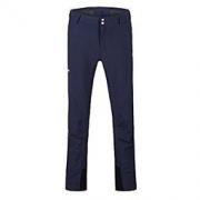 HALTI 滑雪系列 Puntti pant H059-2234 男式滑雪裤