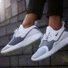 NIKE耐克中国官网:NIKE 耐克 LUNARCHARGE ESSENTIAL 女士运动鞋 2色¥399包邮